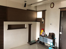4 BHK Flat  For Sale  In Goel Ganga Carnation In Koregaon Park