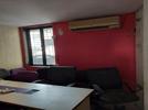 Office for sale in Naupada,  , Mumbai