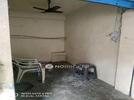 Shop for sale in Banjara Hills , Hyderabad