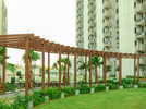 2 BHK Flat  For Sale  In Signature Solera Apartment In Sector-107
