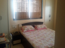 3 BHK Flat  For Sale  In Spring Valley Apartments In Hadapsar