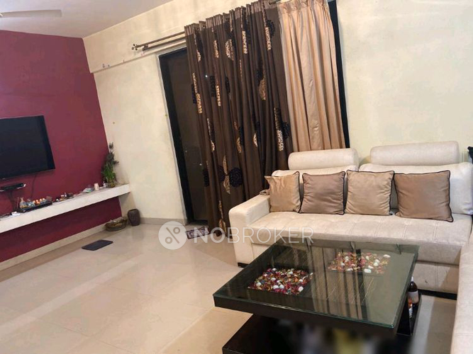 Pearl Tower Hadapsar Without Brokerage Fully Furnished 3 Bhk Flat For Sale In Pearl Tower Pune For Rs 9 900 000 Nobroker