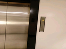 2 BHK Flat  For Sale  In F-residences In Balewadi