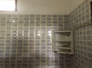 1 BHK Flat  For Rent  In Sector 4