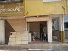 Shop for sale in Dhayari Phata , Pune