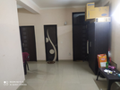 2 BHK Flat  For Sale  In Rising Home Society In Sector 53