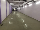 Office for sale in Thane East , Mumbai