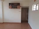 1 BHK Flat  For Rent  In Laxmi Narayan Nagar Hs  In Erandwane