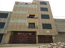 4+ BHK Flat  For Sale  In Sector 104