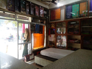 Shop for sale in Palam , Delhi