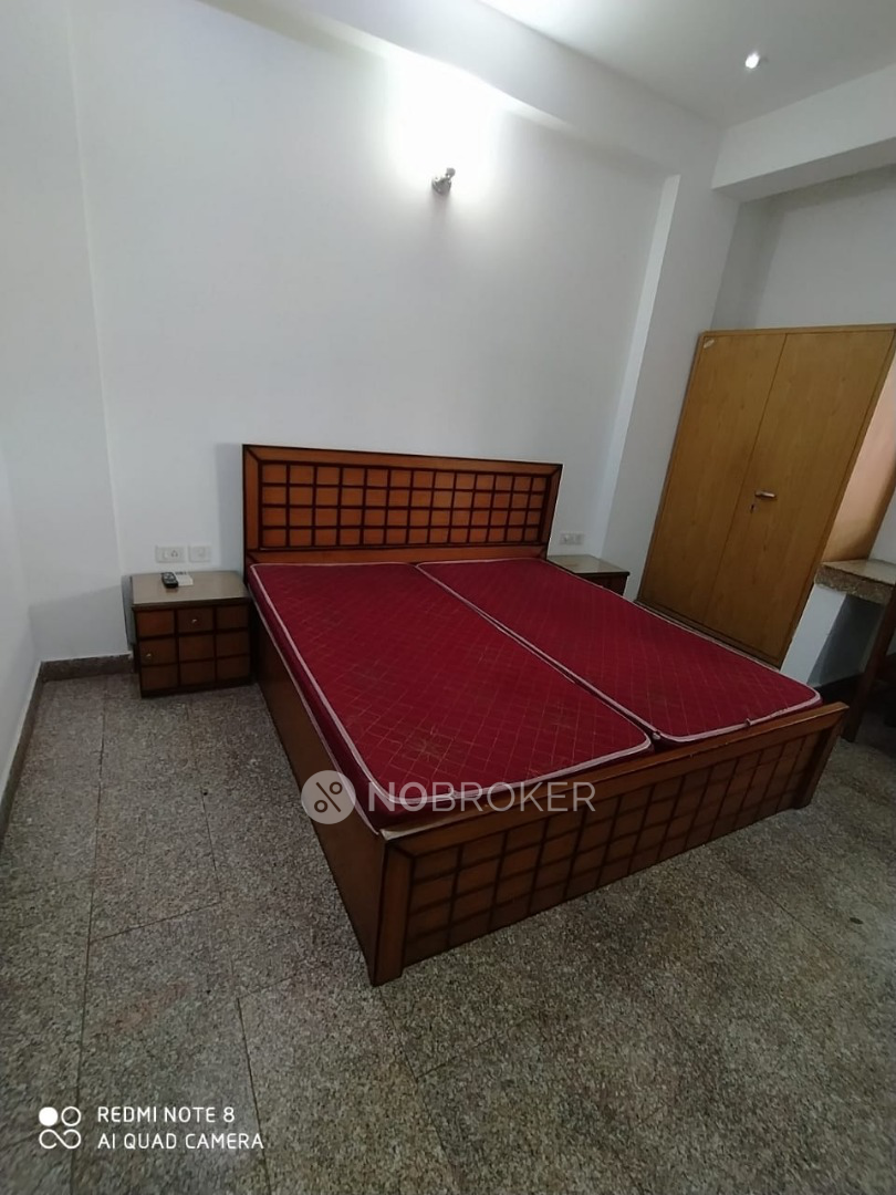 4BHK Flat for rent in Sector 43, Gurgaon