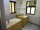 Office for sale in Fort , Mumbai