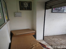 Shop for sale in Ambegaon Budruk , Pune