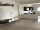 2 BHK Flat  For Rent  In Dwaraka Apartments In Kasavanahalli