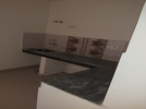 3 BHK Flat  For Sale  In Standalone Building  In  Sector 126
