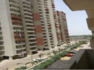 2 BHK Flat  For Sale  In Avj Heights In Gautam Budh Nagar