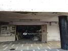 Godown/Warehouse for sale in Karol Bagh , Delhi