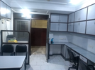 Office for sale in Sector 18 , Noida