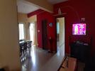 2 BHK Flat  For Rent  In Naagarabhaavi