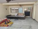1 RK Flat  For Sale  In Shanti Kishan Apt In Dahisar East