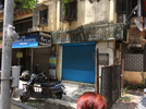 Office for sale in Malad East , Mumbai