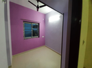 2 BHK Flat  For Rent  In Subbiah Homes Victoria In Sembakkam
