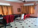 2 BHK Flat  For Sale  In Ravikumar Flats In Adyar