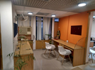 Office for sale in Sector 28 , Gurgaon