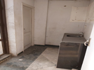 Office for sale in Okhla Industrial Area , Delhi