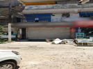 Showroom for sale in New Industrial Town , Faridabad