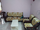 2 BHK Flat  For Sale  In Sunrise Enclave Apartments In Balakampet