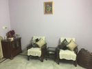 2 BHK Flat  For Rent  In Standalone Building  In  Sector 45