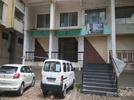 Shop for sale in Rahi Regency , Pune