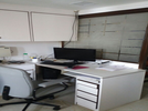 Office for sale in Nariman Point , Mumbai