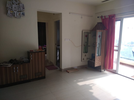 2 BHK Flat  For Rent  In Vrr Nest, Electronic City In Electronic City