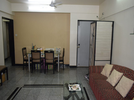 2 BHK Flat  For Sale  In Vrindavan Society In Sion