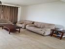 4 BHK Flat  For Sale  In La Lagune In Sector 54