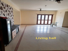 3 BHK Flat  For Sale  In Koven Creative Surya Towers In Kondapur