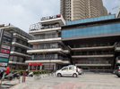 Shop for sale in Greater Noida West , Noida