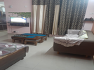 3 BHK Flat  For Rent  In The Shree Sidhi In Manesar