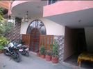 1 BHK In Independent House  For Rent  In Sector 23a