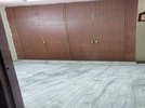 1 RK Flat  For Rent  In Sector 28