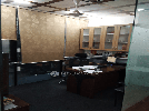 Co-Working space  for sale in Wakad , Pune
