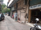 Showroom for sale in Pondy Bazaar , Chennai