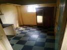 1 RK In Independent House  For Sale  In Kamla Raman Nagar, Opp Matunga Rd Railway Station