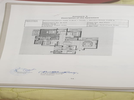 4 BHK Flat  For Sale  In Adani M2k Oyster Grande, Sector-102 In Sector 102