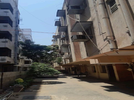 3 BHK Flat  For Sale  In Subramanya Apartments In Mylapore