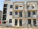 3 BHK Flat  For Rent  In Vatika India Next, Sector 82 In Sector 82