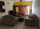 3 BHK Flat  For Rent  In Reliaable Acacia Apartments In Bellandur