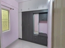 2 BHK Flat  For Rent  In Siri Skanda Enclave In Kumaraswamy Layout